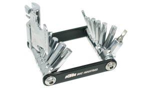 Narzędzia rowerowe KTM