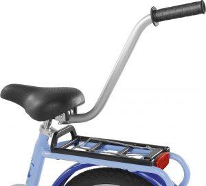 kijek na nauki jazdy na rowerze Puky
