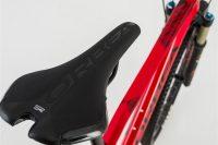 Siodełka rowerowe