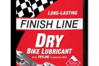 Smar Finish Line Teflon Plus dry