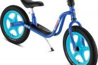 Rowerek biegowy Puky LR 1L Ciemnoniebieski