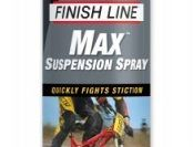 Spray do amortyzatora Max Suspension Finish Line